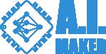 A.I. Maker